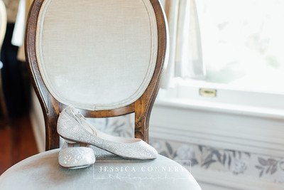 JessicaConneryPhotography-17-2519