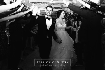JessicaConneryPhotography-1721-5491
