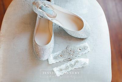 JessicaConneryPhotography-19-2527