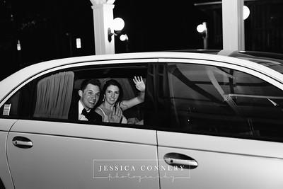 JessicaConneryPhotography-1731-5518