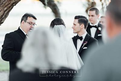 JessicaConneryPhotography-925-3294