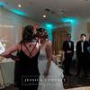 JessicaConneryPhotography-1317-4720