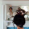 JessicaConneryPhotography-95-0015