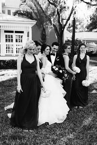 JessicaConneryPhotography-608-3060