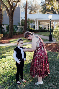 JessicaConneryPhotography-618-3076