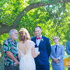 Kayley+Aaron ~ Wedding_304
