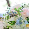 Kayley+Aaron ~ Wedding_018