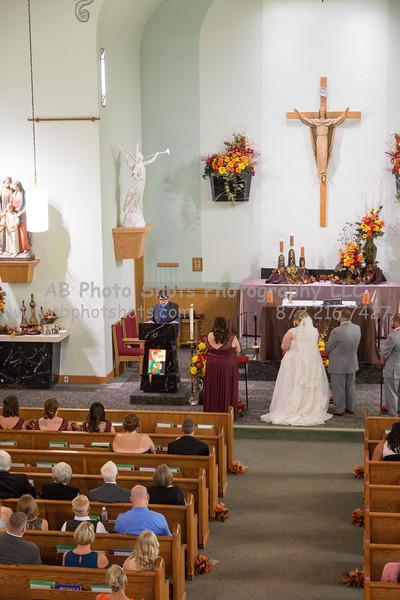 Wedding (168 of 672)