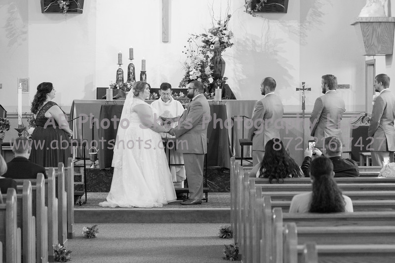 Wedding (181 of 672)