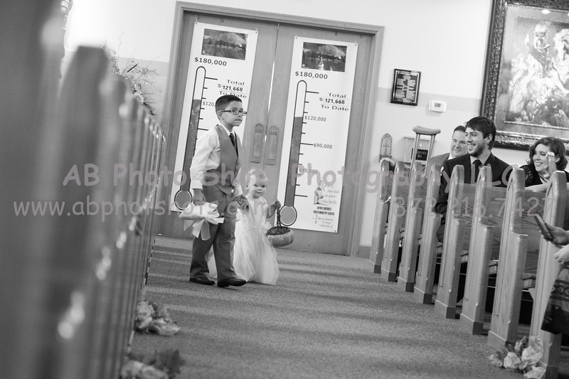 Wedding (125 of 672)
