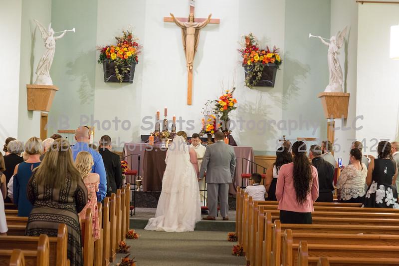 Wedding (147 of 672)