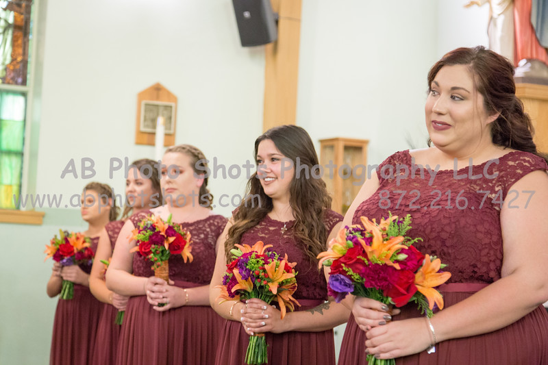 Wedding (126 of 672)