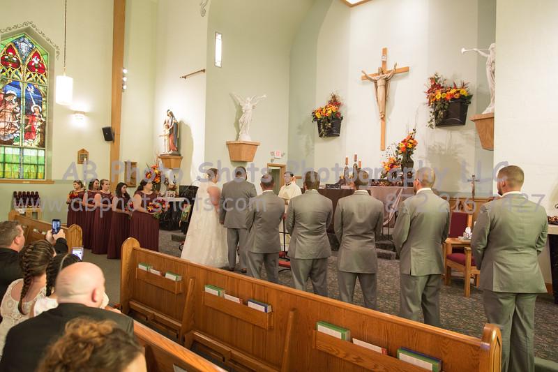 Wedding (146 of 672)