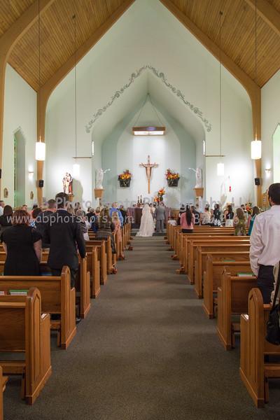 Wedding (149 of 672)