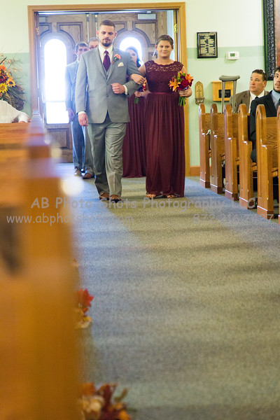 Wedding (103 of 672)