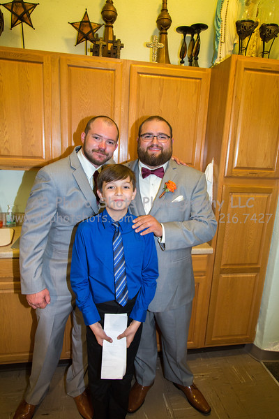 Wedding (76 of 672)