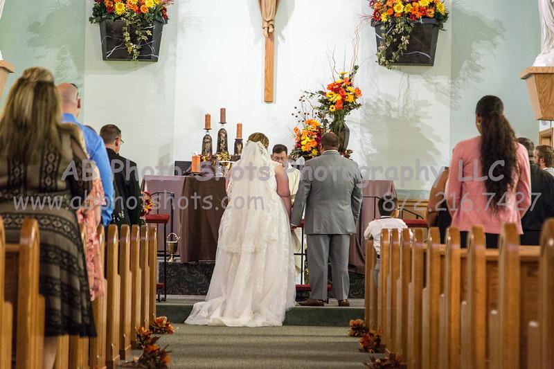 Wedding (151 of 672)