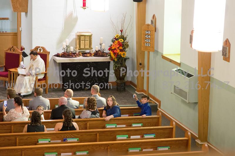 Wedding (164 of 672)