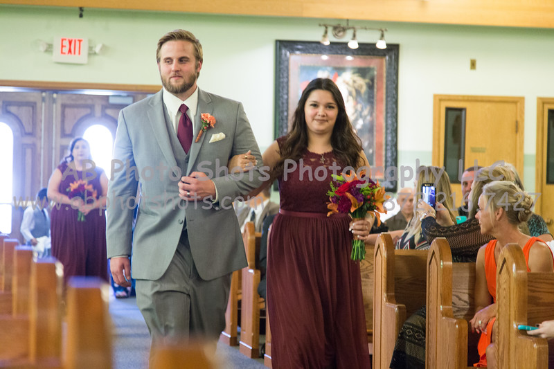 Wedding (115 of 672)