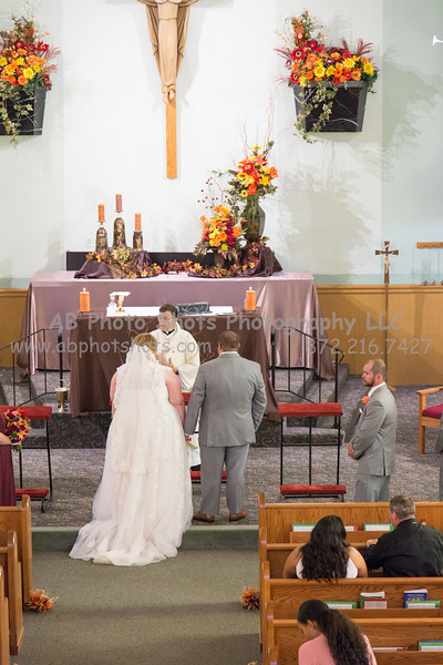 Wedding (154 of 672)