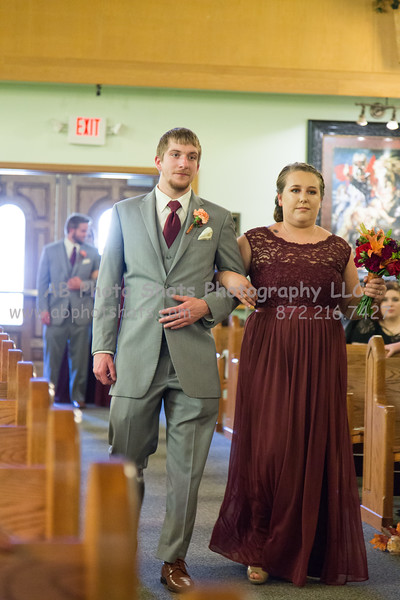 Wedding (112 of 672)