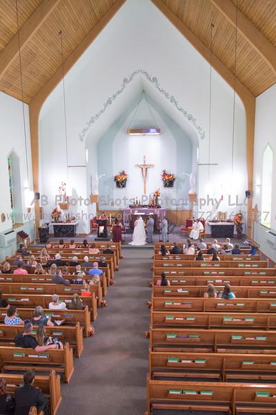 Wedding (160 of 672)
