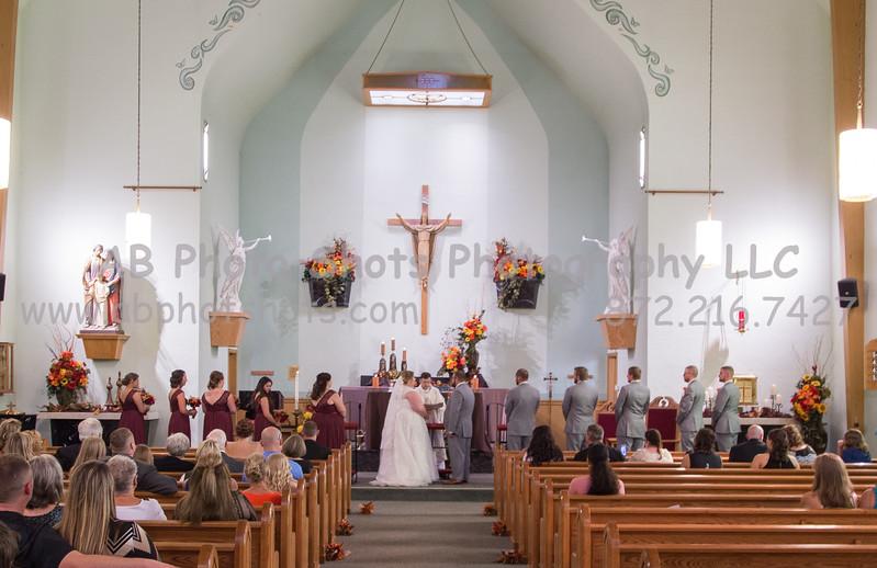Wedding (174 of 672)