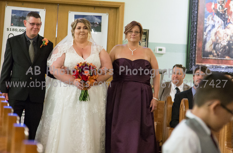 Wedding (137 of 672)