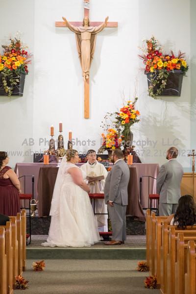 Wedding (176 of 672)