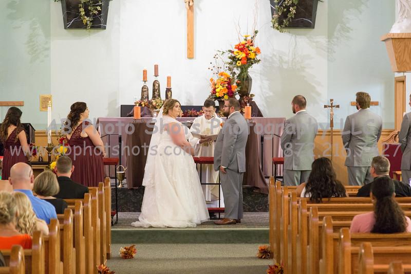 Wedding (175 of 672)