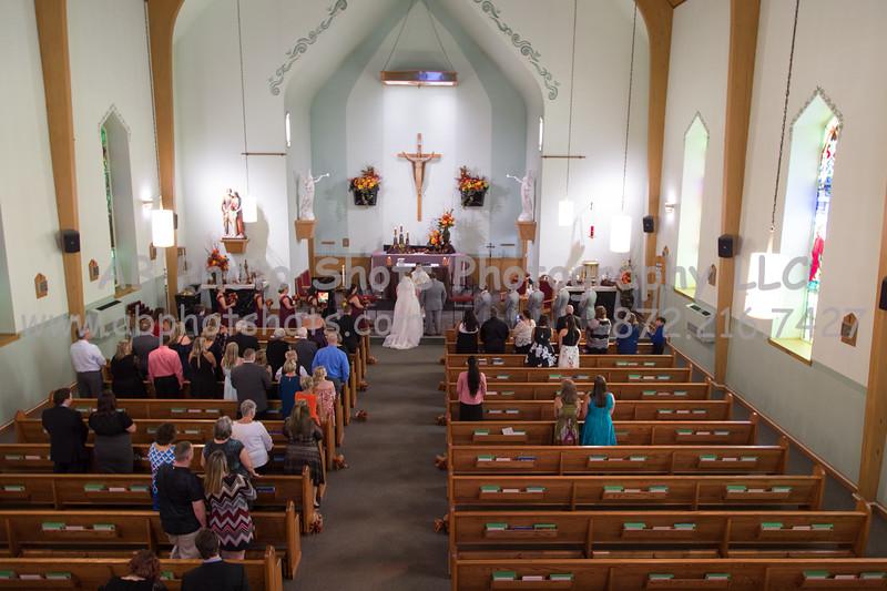 Wedding (153 of 672)