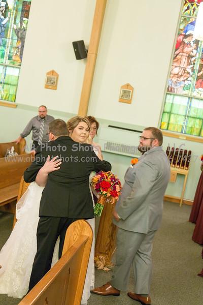 Wedding (143 of 672)