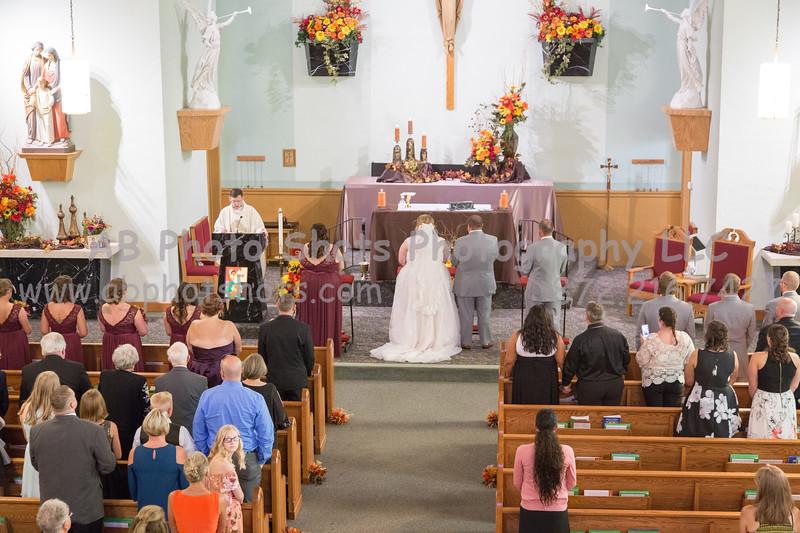 Wedding (172 of 672)