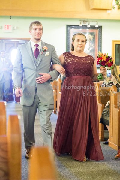 Wedding (113 of 672)