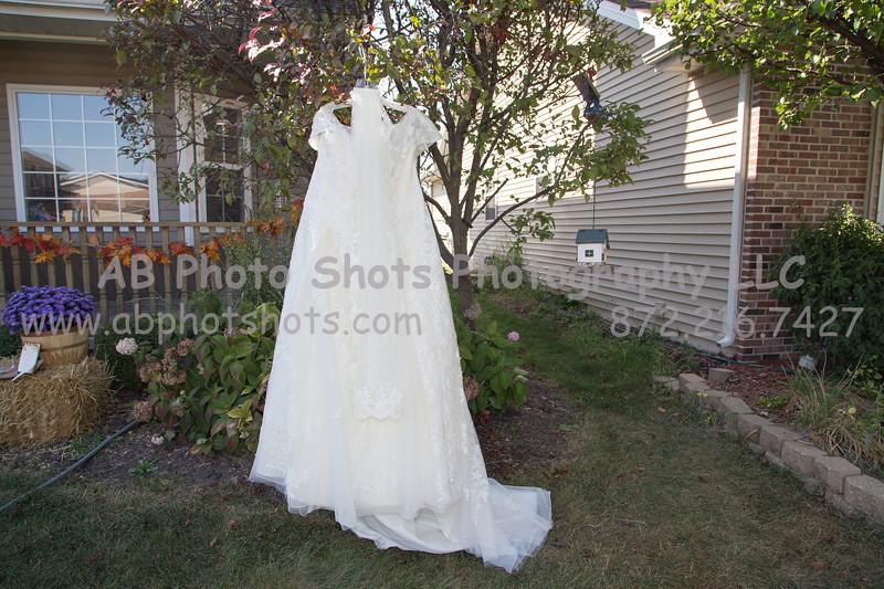 Wedding (7 of 672)