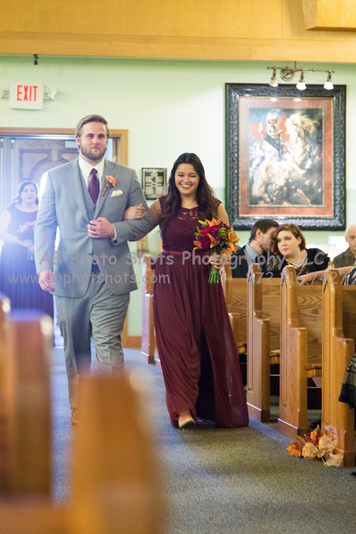 Wedding (114 of 672)