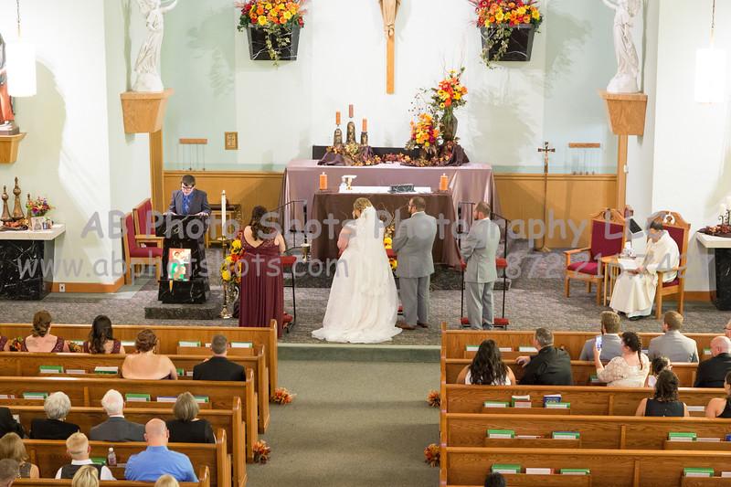 Wedding (170 of 672)