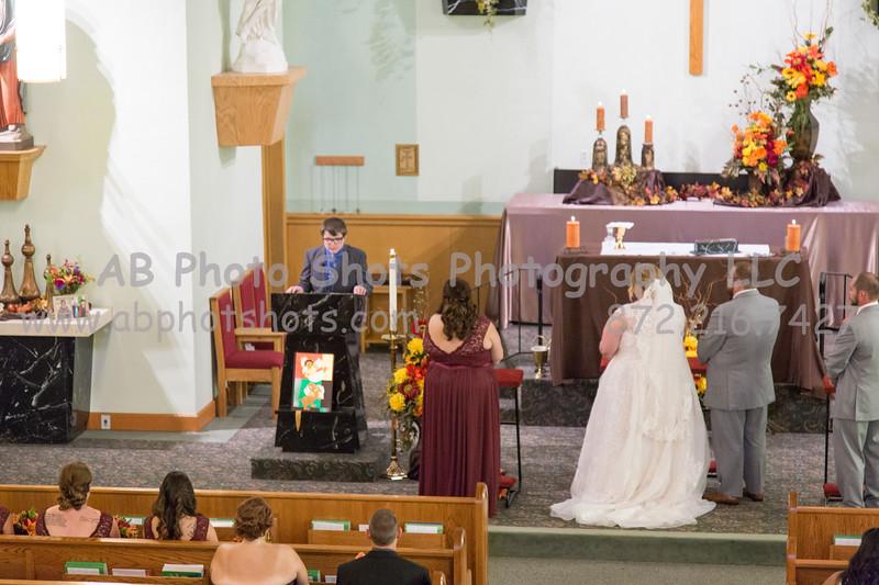 Wedding (166 of 672)