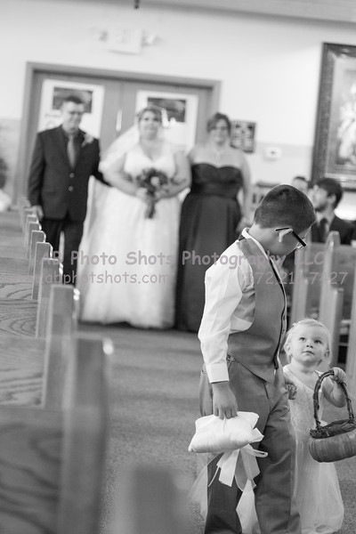 Wedding (136 of 672)