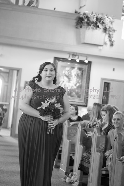 Wedding (117 of 672)