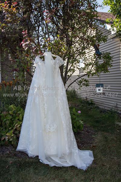 Wedding (5 of 672)