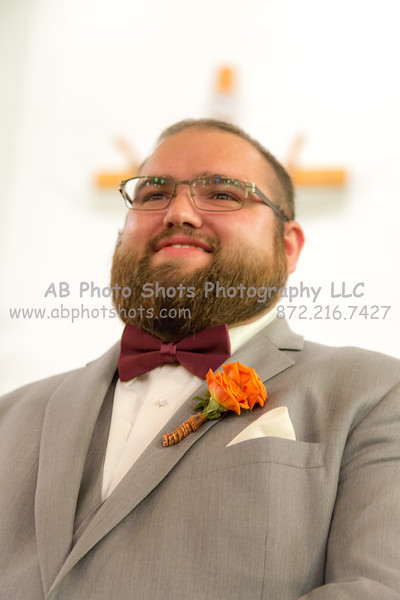 Wedding (128 of 672)