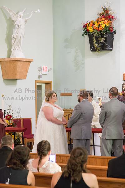 Wedding (185 of 672)