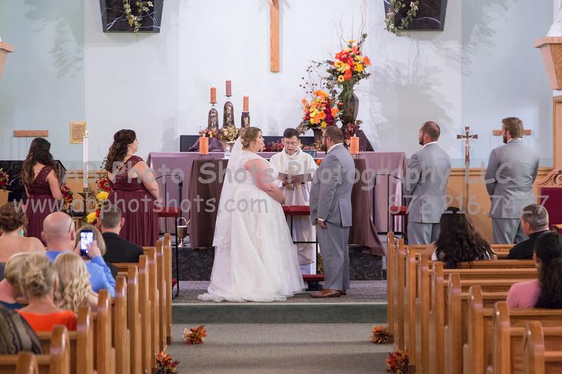 Wedding (177 of 672)