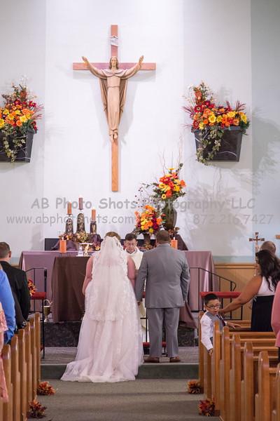 Wedding (152 of 672)