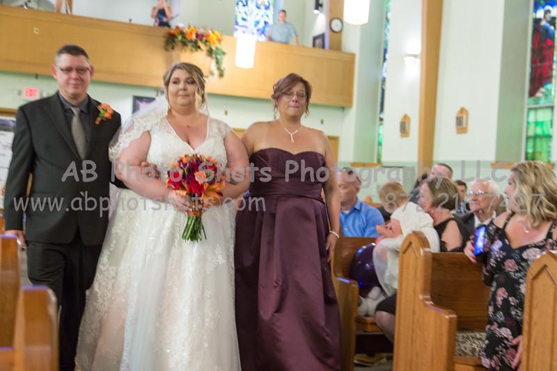 Wedding (140 of 672)