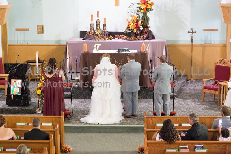 Wedding (165 of 672)