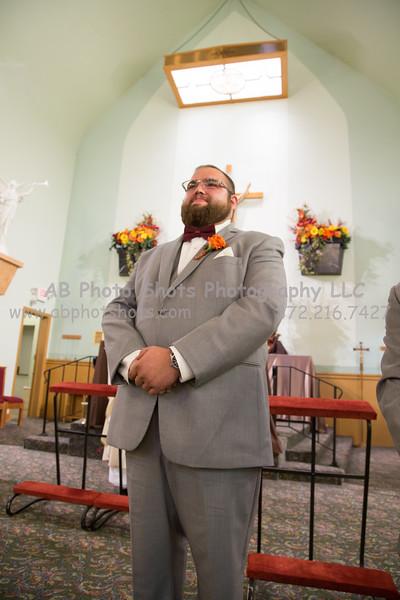 Wedding (138 of 672)