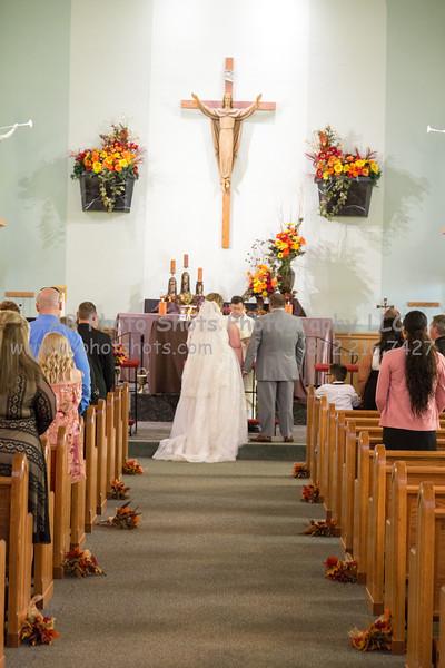 Wedding (148 of 672)
