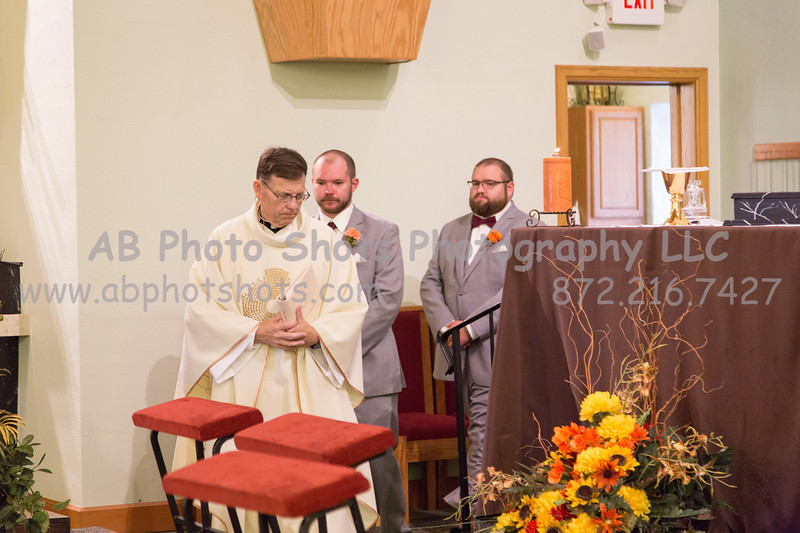 Wedding (97 of 672)